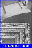 Ganchillo Artistico n 88-top-1-jpg