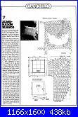 Ganchillo Artistico n 88-top-11-jpg