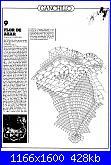 Ganchillo Artistico n 88-top-14-jpg