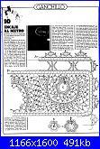 Ganchillo Artistico n 88-top-15-jpg