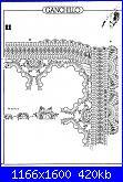 Ganchillo Artistico n 88-top-20-jpg