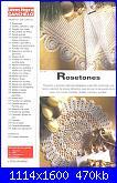 labores de holgar ganchillo (extra) N° 50-02-jpg