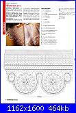labores de holgar ganchillo (extra) N° 50-04-jpg