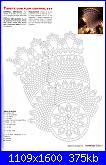 labores de holgar ganchillo (extra) N° 50-05-jpg