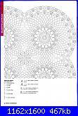 labores de holgar ganchillo (extra) N° 50-08-jpg