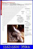labores de holgar ganchillo (extra) N° 50-10-jpg