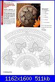 labores de holgar ganchillo (extra) N° 50-18-jpg