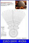 labores de holgar ganchillo (extra) N° 50-19-jpg