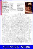 labores de holgar ganchillo (extra) N° 50-20-jpg