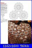 labores de holgar ganchillo (extra) N° 50-21-jpg