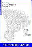 labores de holgar ganchillo (extra) N° 50-22-jpg