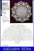 labores de holgar ganchillo (extra) N° 50-24-jpg
