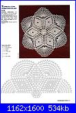 labores de holgar ganchillo (extra) N° 50-27-jpg