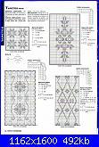labores de holgar ganchillo (extra) N° 50-28-jpg
