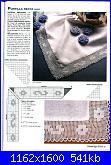 labores de holgar ganchillo (extra) N° 50-37-jpg