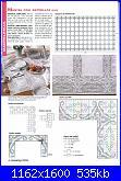 labores de holgar ganchillo (extra) N° 50-40-jpg