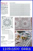 labores de holgar ganchillo (extra) N° 50-41-jpg