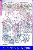 labores de holgar ganchillo (extra) N° 50-42-jpg