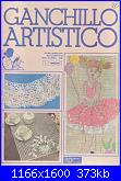 Ganchillo Artistico n 89-top-jpg