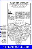 Ganchillo Artistico n 89-top-2-jpg