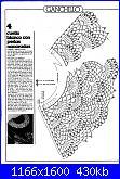 Ganchillo Artistico n 89-top-5-jpg