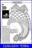 Ganchillo Artistico n 89-top-13-jpg