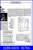 Ganchillo Artistico n 89-top-18-jpg