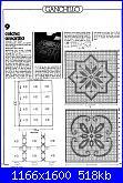 Ganchillo Artistico n 89-top-19-jpg
