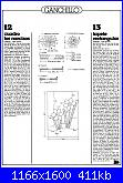 Ganchillo Artistico n 89-top-22-jpg