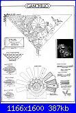 Ganchillo Artistico n 89-top-23-jpg