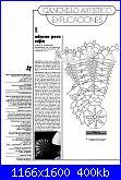 Ganchillo Artistico N 97-top-2-jpg