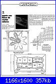 Ganchillo Artistico N 97-top-3-jpg