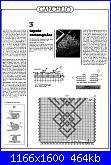 Ganchillo Artistico N 97-top-4-jpg