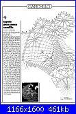 Ganchillo Artistico N 97-top-5-jpg