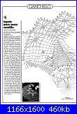 Ganchillo Artistico N 97-top-7-jpg