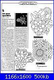 Ganchillo Artistico N 97-top-11-jpg