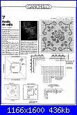 Ganchillo Artistico N 97-top-19-jpg