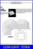 Ganchillo Artistico N 97-top-27-jpg