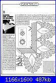 Ganchillo Artistico N106-top-3-jpg