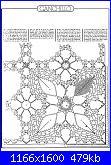 Ganchillo Artistico N106-top-4-jpg
