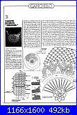 Ganchillo Artistico N106-top-5-jpg