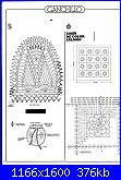 Ganchillo Artistico N106-top-11-jpg