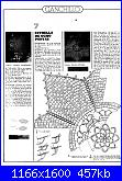 Ganchillo Artistico N106-top-12-jpg