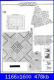 Ganchillo Artistico N106-top-19-jpg