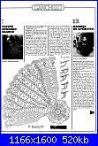 Ganchillo Artistico N106-top-20-jpg