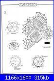 Ganchillo Artistico N106-top-21-jpg