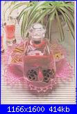 Ganchillo Artistico N106-top-23-jpg
