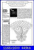 Ganchillo Artistico n 127-top-002-jpg