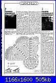 Ganchillo Artistico n 127-top-003-jpg