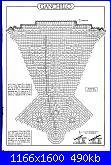 Ganchillo Artistico n 127-top-004-jpg